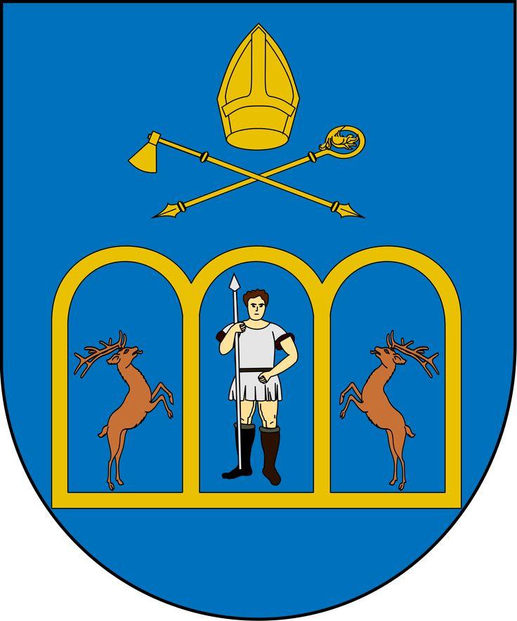 Villatuerta - Wikipedia, la enciclopedia libre