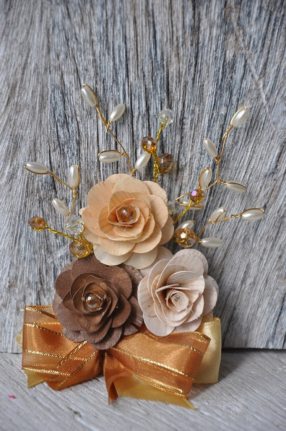 100 best Wooden flowers images on Pinterest | Wood flowers, Wooden ...