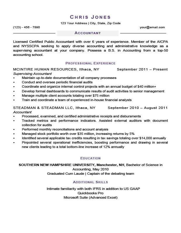 Resume Examples Over 40 Resume Examples Pinterest Resume - powerschool administrator sample resume