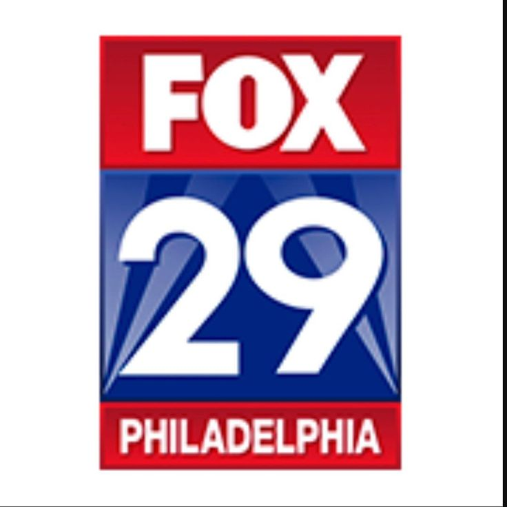 Good morning Folks! We'll be on Fox 29's Good Morning Philadelphia. Talking about Braid Extensions you'll have a chance to see Duafe's on trend braided models and hear about the best care for your hair while in braids... Check us out at 930a  #fox29 #fox29goodday #philly #philadelphia #naturalhair #naturalista #braidextensions #braids #duafelifestyle #locsbyduafe #duafeholistichaircare