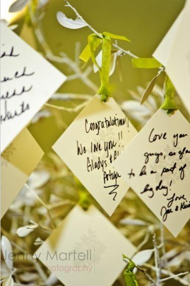 45 best wish tree images on pinterest a tree wishing trees and manzanita wishing tree fandeluxe Images