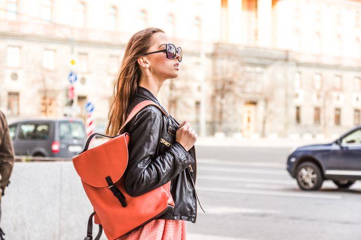 #мода #design #одежда #lookkovka