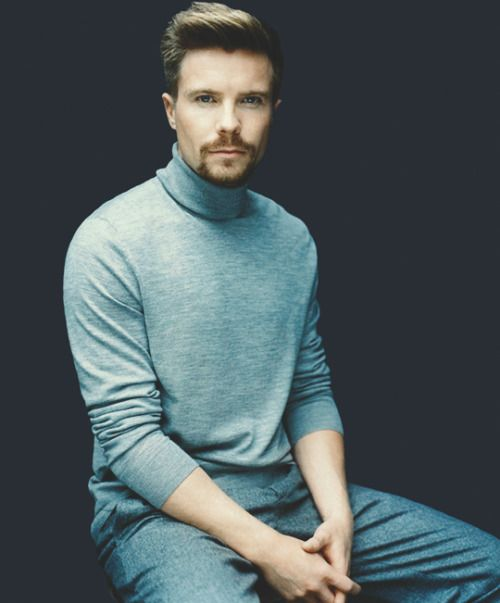 12 best images about Joe Dempsie on Pinterest | Back to ...