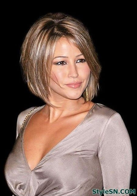 trendy hair styles for women 1000 images about great hair on 3523 | a6ecdb778a0e7068e740ec36bcb3523a