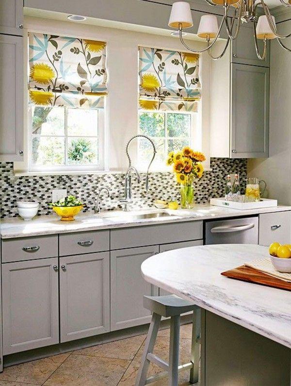 14 best Spring Kitchen images on Pinterest | Modern kitchens ...