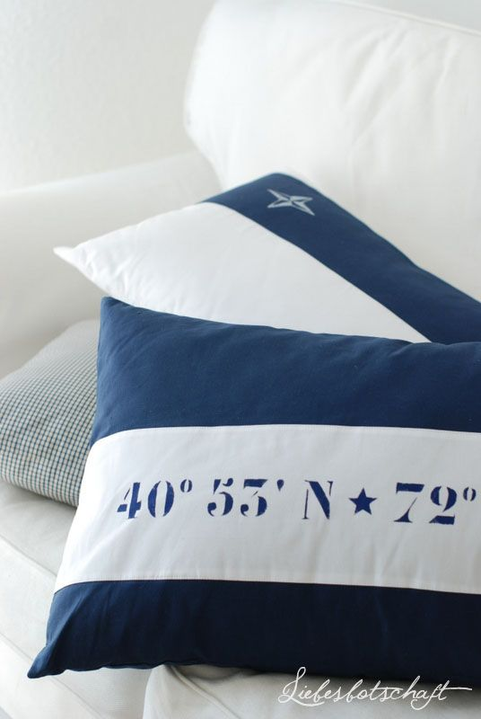 die besten 25 hamptons wohnstil ideen auf pinterest hamptons dekor hamptons art schlafzimmer. Black Bedroom Furniture Sets. Home Design Ideas