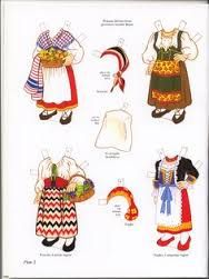 Image result for italian traditional crafts