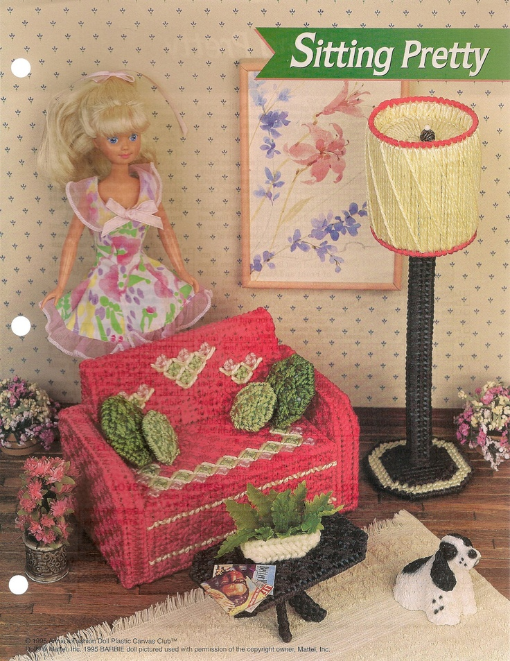 1000 Images About Create Plastic Canvas Needlework On Pinterest