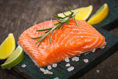 The Worst Seafood Advice Youre Getting http://www.rodalenews.com/types-fish-eat?cid=NL_RNDF_2040120_03032015_the_worst_seafood_advice_youre_getting