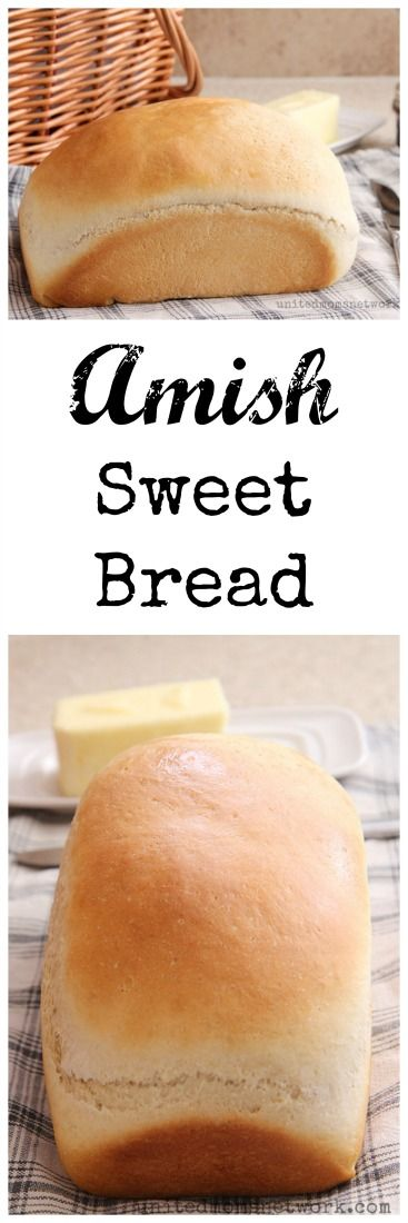 10044 best food blogger recipes images on pinterest recipes amish sweet bread recipe forumfinder Gallery