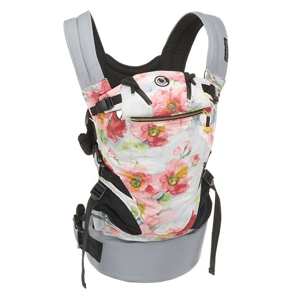 Baby Carrier Infant Carrier Front Facing Baby Carrier Contours Baby Baby Carrier Wrap Carrier Baby Wearing