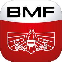 BMF APP by Bundesministerium für Finanzen