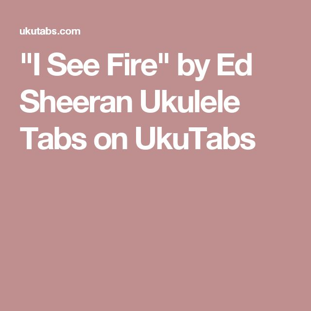 Best 25+ I see fire ideas on Pinterest : Smaug quotes, Ed sheeran movie and Hobbit
