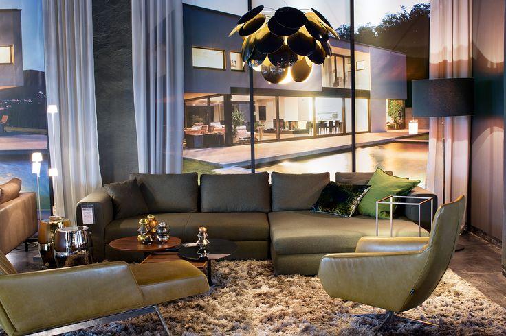70 besten unser haus our house bilder auf pinterest. Black Bedroom Furniture Sets. Home Design Ideas