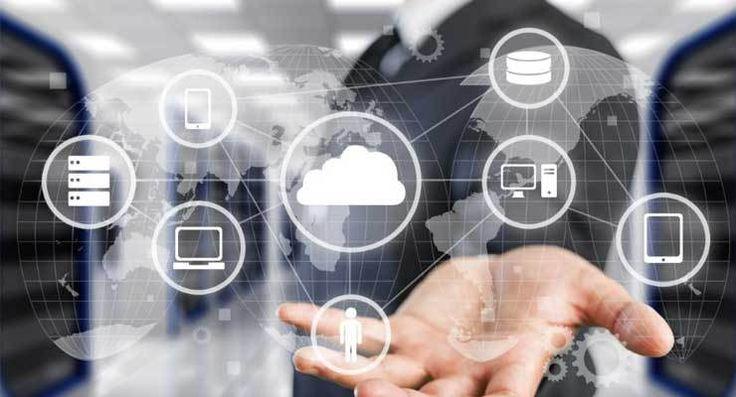 Cloud computing atau komputasi awan merupakan suatu konsep umum yang mencakup SaaS, Web 2.0, dan tren teknologi terbaru lain yang dikenal luas, dengan tema umum berupa ketergantungan terhadap Internet untuk memberikan kebutuhan komputasi pengguna. Sebagai contoh, Google Apps menyediakan aplikasi bisnis umum secara daring yang diakses melalui suatu penjelajah web dengan perangkat lunak dan data yang tersimpan di server. Komputasi awan saat ini merupakan trend teknologi terbaru, dan contoh…