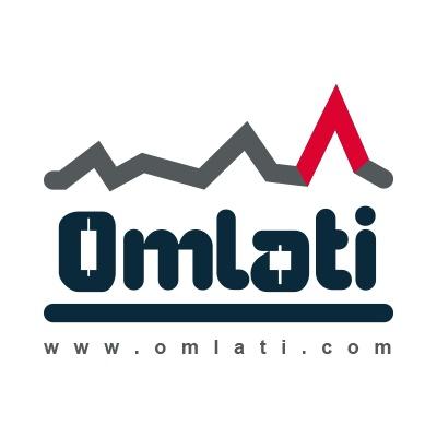 Omlati Logo
