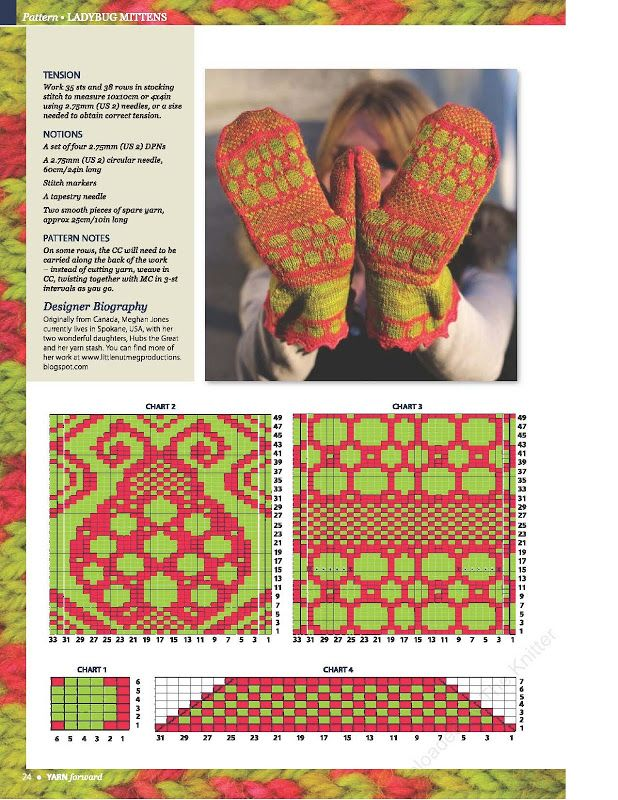 http://knits4kids.com/collection-en/library/album-view/?aid=17959