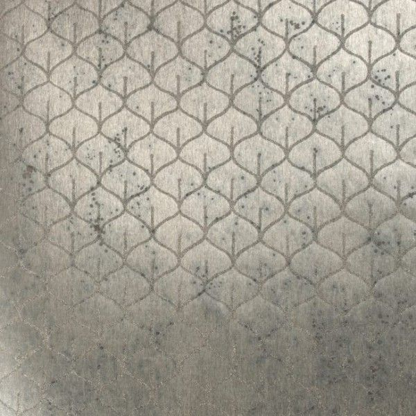 369 Tapeta Arte METAL X GLASS 85150