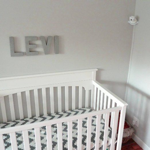 find this pin and more on baby monitor nursery ideas - Baby Room Monitors