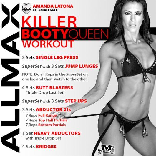 WorkoutCard_AMANDA_Booty(1)