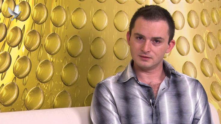 Jiří Lojek, Energie roku 2016