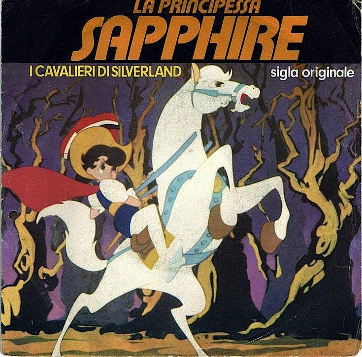 1967--la_principessa_zaffiro_sigla_i_cavalieri_di_silverland