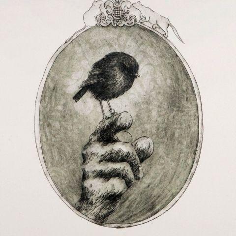 bird_in_the_hand__de.jpg (480×480)