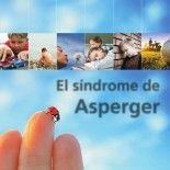 Federación ASPERGER España - Seccion Libros