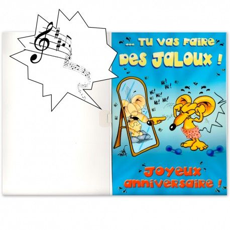 http://mycrazystuff.com/cadeau-anniversaire/4291-carte-anniversaire-musicale-macho-man.html