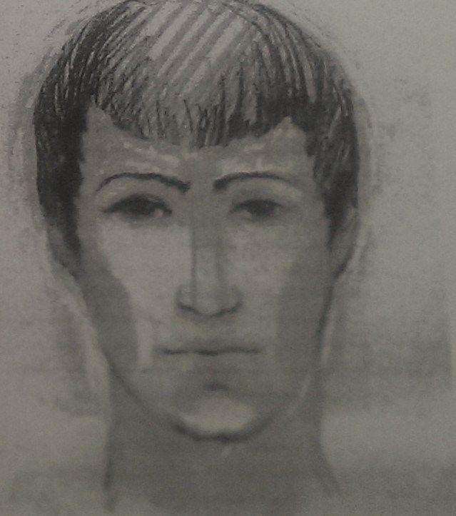 14 ноября 2011 года в г. Волжск Республики Марий Эл в своей квартире обнаружено тело 80-летней бабушки, задушенной проводом от утюга. По данному факту следственным управлением Следственного комитет…