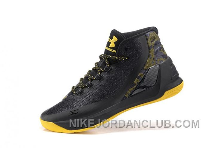 http://www.nikejordanclub.com/buy-under-armour-curry-three-black-yellow-cheap-mens-shoes-free-shipping.html BUY UNDER ARMOUR CURRY THREE BLACK YELLOW CHEAP MENS SHOES FREE SHIPPING Only $88.00 , Free Shipping!