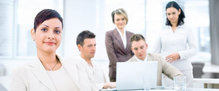 Advance Cash Loans- Fast Cash Aid To Solve Every Problems In Advance!