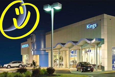 Honda Dealer in Cincinnati, OH #car #tracking #device http://car.remmont.com/honda-dealer-in-cincinnati-oh-car-tracking-device/  #used cars cincinnati # Sales Hours Welcome to Performance Kings Honda Cincinnati Honda Dealer | Performance Kings Honda Thank you for visitingPerformance Kings Honda in Cincinnati, OH. We offer an exciting lineup of new 2016 and 2015 vehicles, quality pre-owned Honda vehicles as well as used cars from a variety of other manufacturers. We have […]The post Honda…