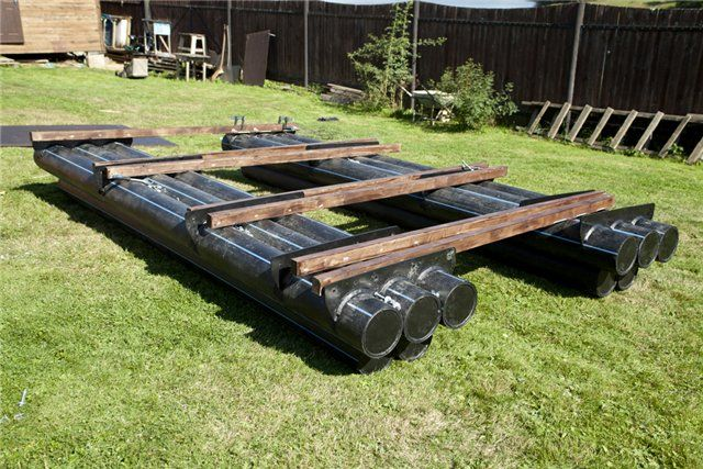 2019 boats rafts swimming facilities. Black Bedroom Furniture Sets. Home Design Ideas
