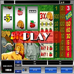 Casinos Online Gratuito no Brasil | Big 5
