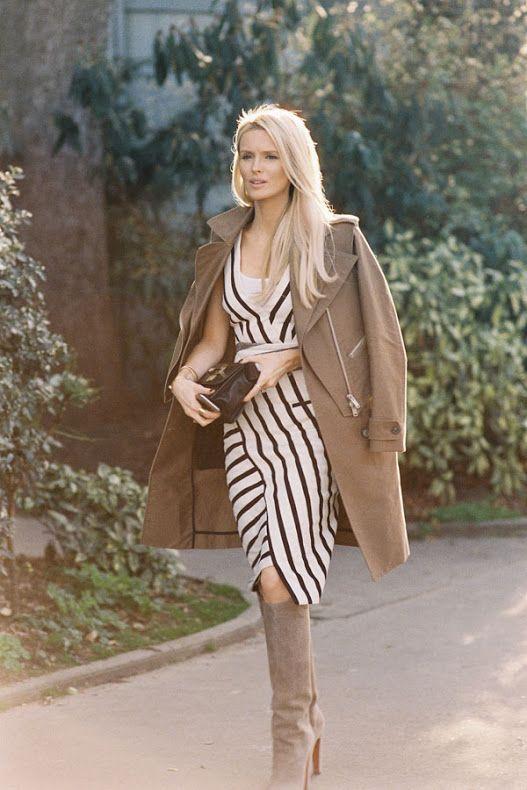 Vanessa Jackman: Paris Fashion Week AW 2015....Kate