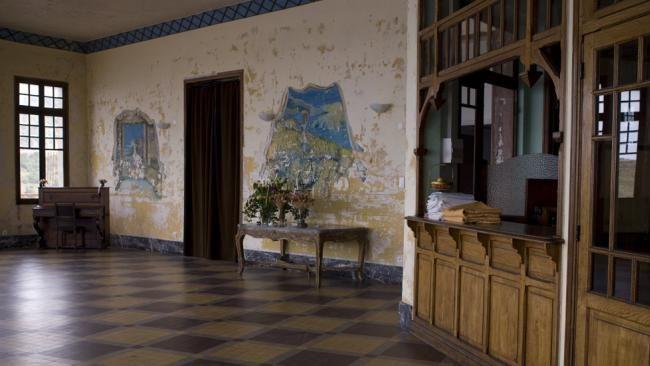 23 best Languedoc-Rousillon Hotels  Resorts images on Pinterest