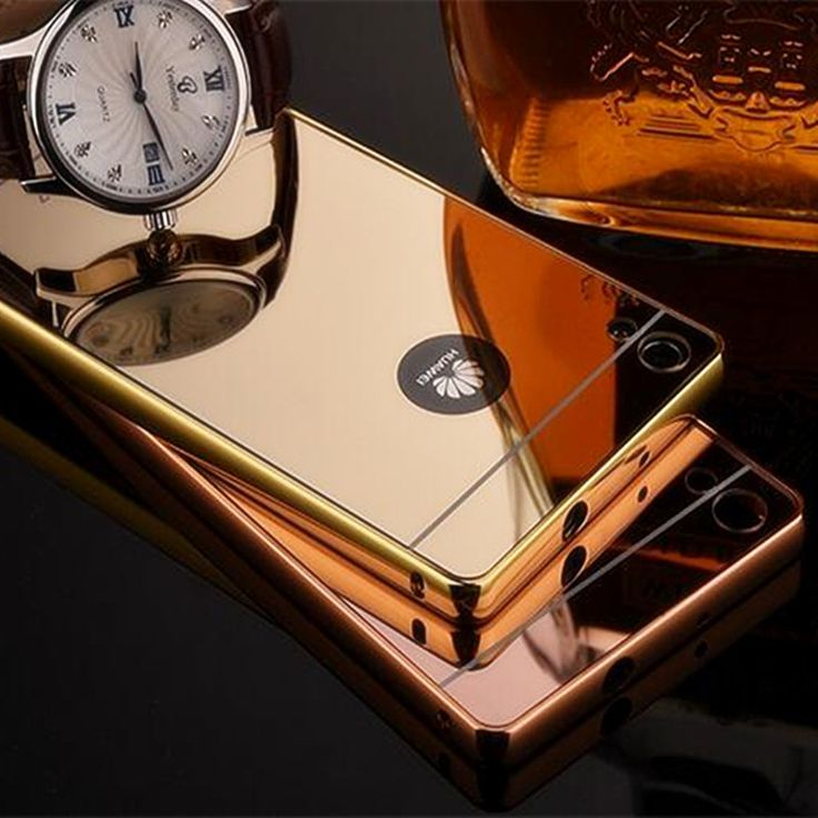 Cheap luxury case, Buy Quality luxury crystal phone cases directly from China luxury case for iphone Suppliers:  For Huawei Ascend G7 P7 P8 P8max P8lite...