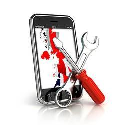 Hi Tech Offers Structured Mobile Repairing Course in Patna, Bihar >> http://bit.ly/2qfkxln