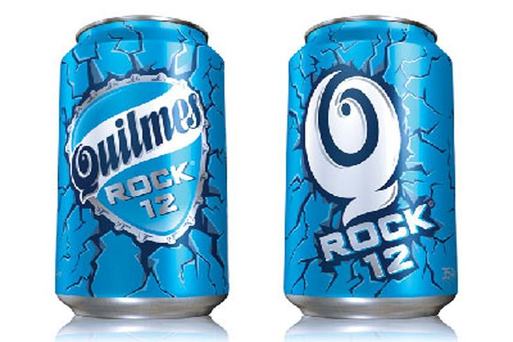 Botella De Cerveza Dibujo: Más De 25 Ideas Increíbles Sobre Dibujos De Cerveza En