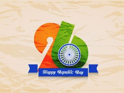 Happy Republic Day Quotes in English  http://www.statusforwatsapp.com/2016/09/100-happy-republic-day-quotes-in.html