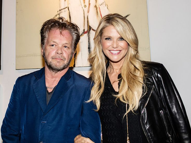 Christie Brinkley Shuts Down Questions About Marrying John Mellencamp: 'I Don't Want to Jinx It' http://www.people.com/article/christie-brinkley-john-mellencamp-horward-stern