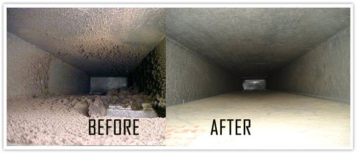 Our qualified technicians will strip clean your air conditioning system removing all visible contamination from the filters, evaporator coils, louvre and return air vent. Marks Duct Cleaning uses latest cleaning and sanitisation products – environmentally friendly, eco-friendly and non-toxic. Our duct cleaners are available for same day duct clean. Dirty heating ducts can cause serious health issues. Very important If you not sure if you need your duct need cleaning or servicing.