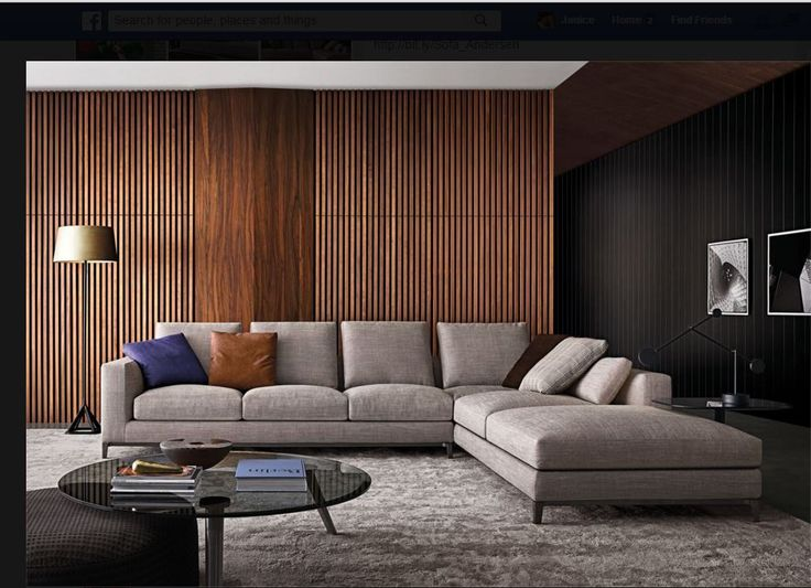 minotti living room minotti sofa the shape amp colour of this sofa 10669
