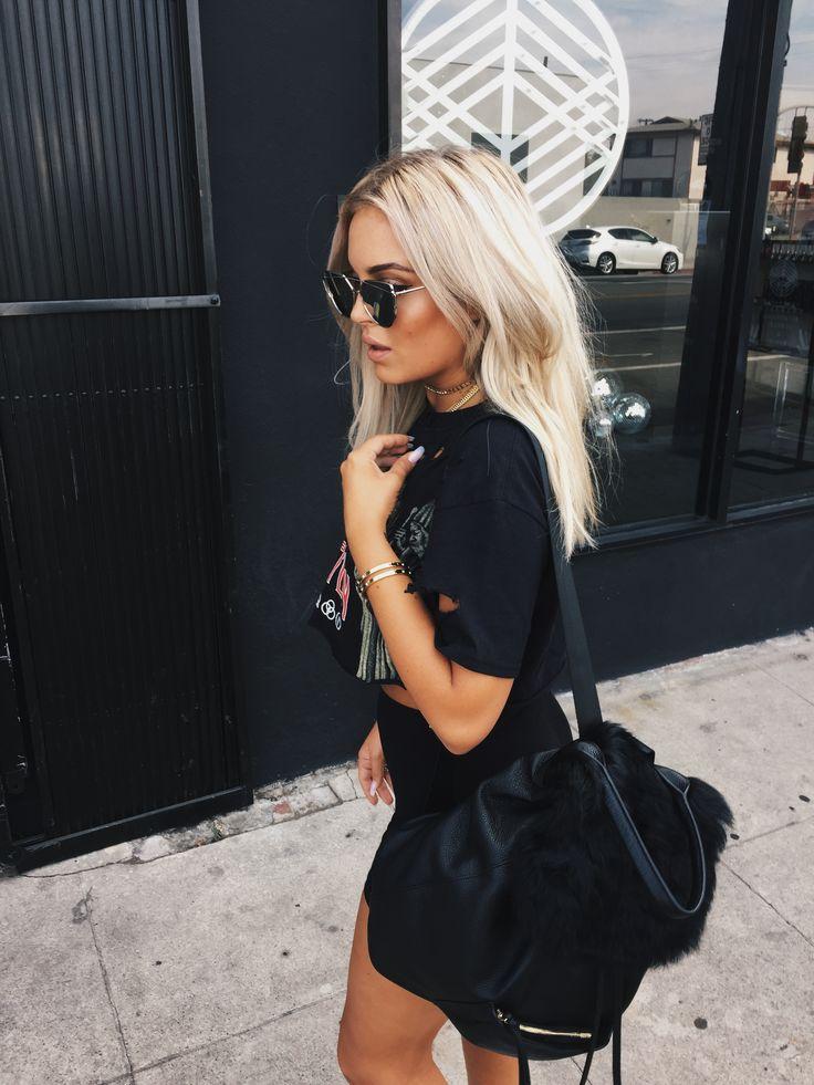 Pinterest | Samdstylist | casual fits