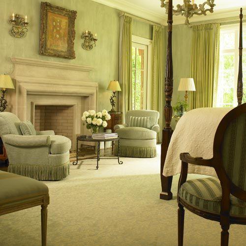 Bedroom Decor Green 100 best apple green bedrooms images on pinterest | bedrooms, room
