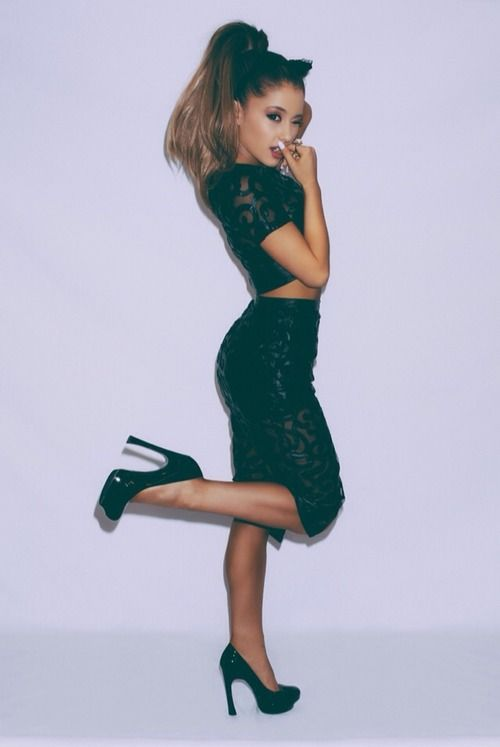 Hellllllo, Taylor Swift. (Photo: Tumblr) | The Daily Caller