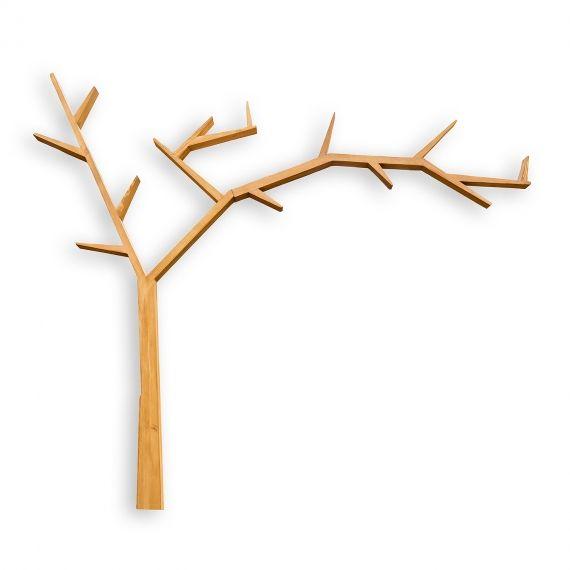 Kup Teraz Na Allegropl Za 104400 Zł Drewniana Półka