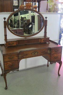 317 best Vintage furniture images on Pinterest Victorian