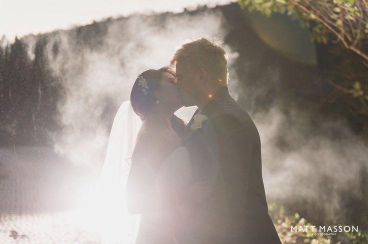 I love You!! Wedding Photos